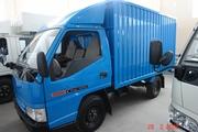 Продам JMC - Light duty truck