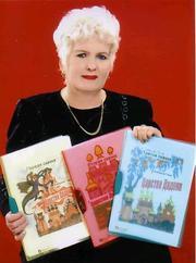 Продам сказку.Ознакомиться с нимиВы можете на сайте www.skaz.skibin.kz