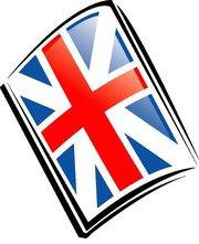 Языковые курсы в Малайзии от London English Academy