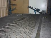 Станок и оборудование для плетения рабицы,  от производителя.
