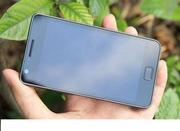 HDC A9100 Glaxy S2 4.3 inch touch screen MTK6573 WCDMA 3G