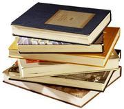 Книги: продажа-покупка-обмен