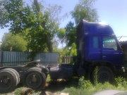 Продам Dongfeng Eg4256w,  2007 года.