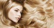 средство от облысения и выпадения волос