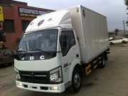 продам грузовик JBC
