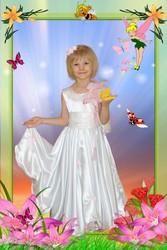 Фотосъемка и видеосъемка детских праздников и школьных мероприятий