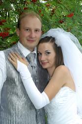 Видеосъемка и фотосъемка свадеб и длугих мероприятий