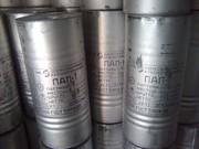 алюминиевая пудра ПАП 1
