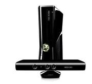 Прокат Xbox 360 S + Kinect!(Slim) в Усть-Каменогорске!
