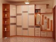 Корпусная Мебель на Заказ в Усть-Каменогорске
