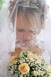 Свадебная видеосъемка и фотосъемка в Усть-Каменогорске