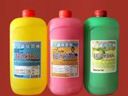 Ищем дилеров, казахстанский производитель бытовой химии