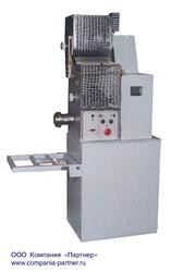 Пресс макаронных изделий ПМИ-2 (Макиз)