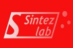 Sintez lab  - создание сайтов любой сложности,   продвижение сайтов