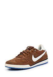 Кроссовки Adidas, Nike,  Asics.