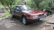 Продам Mitsubishi Galant 1991 г.