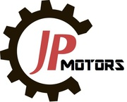 JPMotors.kz