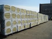 Минеральные плиты от производителя 1 890тг./упак.