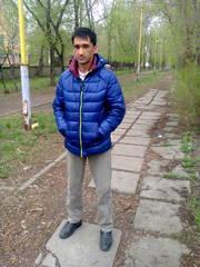 Обучу любого человека за короткое время казахскому языку и школьников