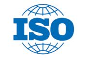Сертификация компаний по ИСО. Сертификаты ИСО быстро и недорого!