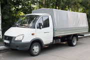 Продам ГАЗель 320202,  2013 года выпуска