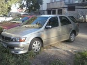 Автомобиль Toyota Vista Ardeo 1998г. передний привод,  двиг.1, 8 бензин.