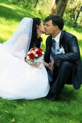 Свадебный оператор в Усть-Каменогорске. Видео и Фото.