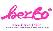 Bezko Kazakhstan
