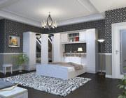 Мебель на заказ,  широкий ассортимент мебели для дома и офиса