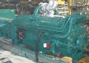 Ремонт импортных дизельных двигателей Cummins,  Caterpillar,  Komatsu,  Detroit Diesel.