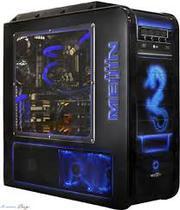 Продам 8-ми ядерный компьютер i7 продам усть-каменогорск.
