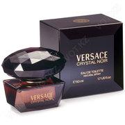 Духи Versace Crystal Noir 90 мл - TESTER