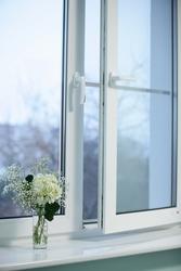 Пластиковые окна,  двери,  остекление балконов в рассрочку до 5 лет!