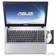 Продам ноутбук Asus Срочно!