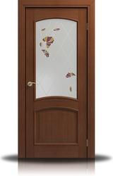 Производитель дверей из Беларуси ищет дилеров в Казахстане,  Усть-Камен