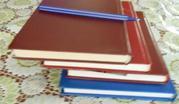 Пишу книгу на заказ,  перевожу книги,  учебные пособия,  тексты
