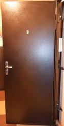 Металлопластиковые и алюминевые окна,  витражи,  входные группы,  двери.