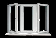 Ремонт и изготовление пластиковых окон