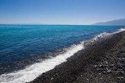 туры на озеро Алаколь от 2500 тг,  70 м от пляжа,  база отдыха АЛАЗИС