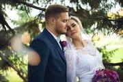 Свадебный фотограф(Фотограф на свадьбы)