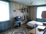Продам хорошую 3-х комнатную,  улучш,  кирп,  ремонт Бурова 6