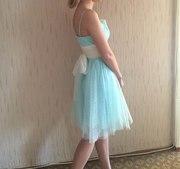 Продам платье  !!!!!