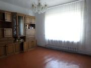 Продам дом 3-х комнатный в районе Аблакетки