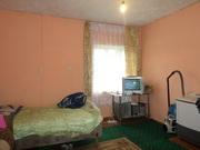 Продам дом в районе Подхоза