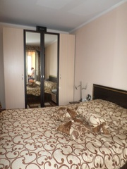 Продам 3-х комнатную квартиру район Пристани