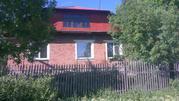 Продам дом в Меновномс с участком 20 соток