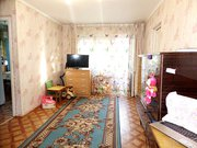 продам теплую,  уютную 2-х комнатную квартиру по пр.Независимости 53/2