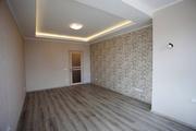 Краснодар продается квартира 1 комнатная