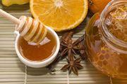 Продаю мёд оптом и в розницу
