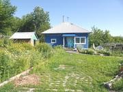 Продам 3-х комнатный дом р-н Арматурный завод